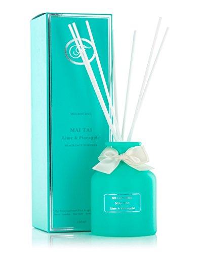 fine-fragrance-melbourne-reed-diffusers-150ml-mai-tai-lime-pineapple-