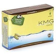 Novadiet Kemogras Complemento Nutricional - 60 Cápsulas