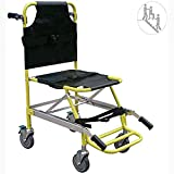 SME Stair Chair, Salire Le Scale Sedia a rotelle in
