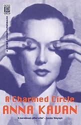 Charmed Circle, A