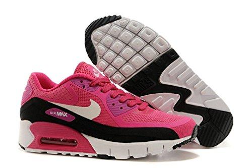 Nike, Scarpe da corsa donna (DJVPM7B9FC1Z)