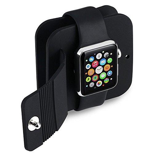 victsing-portafoglio-di-carica-per-apple-watch-charge-caricatore-portatile-dock-supporto-stazione-di
