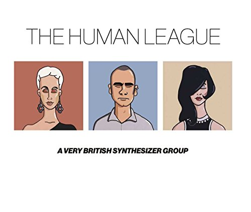 anthology-a-very-british-synthesizer-group
