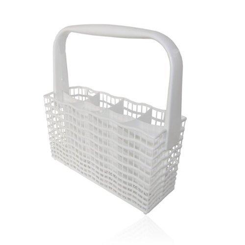 Cesta de cubiertos para lavavajillas Slimline