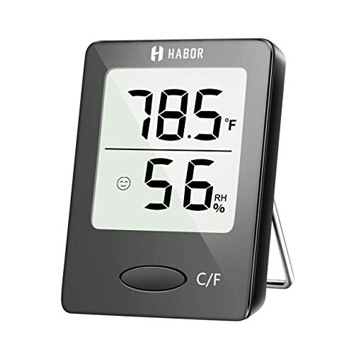 Bbq Gentle Multifunction Color Touch Screen Intelligent Digital Cooking Thermometer Timer Food Temperature Sensor For Bbq Kitchen Display Reliable Performance