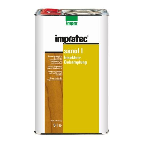 impra-impratec-sanol-i-insektenbekampfung-750-ml