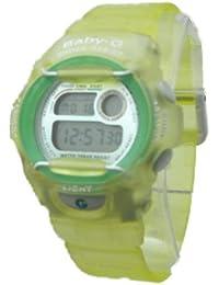 Reloj Casio BG-370K-3T