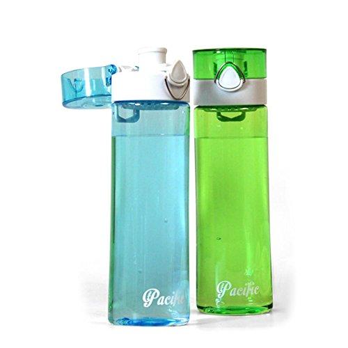 pacific-bouteille-deau-avec-couvercle-a-rabat-650-ml