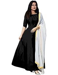 Lehenga Choli For Women Party Wear Lehenga Choli For Girls Of 18 Years Lehenga Choli For Women Lehenga Choli For...