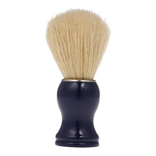 Anself Barbe de rasage de qualité supérieure pour la barbe
