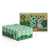 de Green Maker(8)Cómpralo nuevo: EUR 11,39