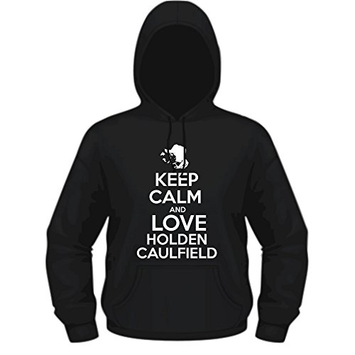 creepyshirt-keep-calm-and-love-holden-caulfield-the-catcher-in-the-rye-inspired-hoodie-l