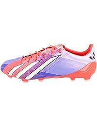new product 7a5bf ffd34 adidas F50 adizero TRX FG Messi G96449