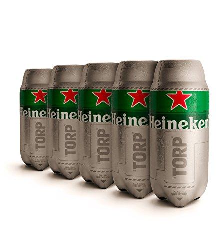 heineken-torpr-pack-de-5-barril-de-cerveza-de-2l-de-capacidad-compatible-con-thesub