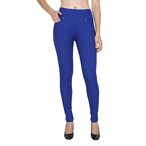 HIGH WAIST Hightide® BEST QUALITY All Colors Jeggings For Women