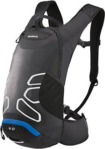 shimano-rokko-all-round-day-pack-16-liter-ash-black-lightning-blue-bag