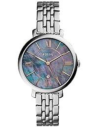 Fossil Damen-Uhren ES4205
