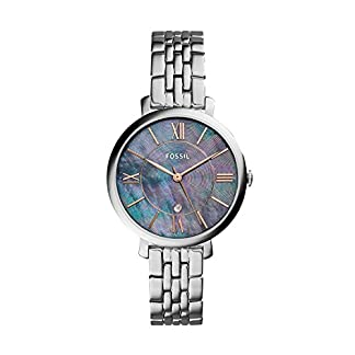 Reloj Fossil para Mujer ES4205