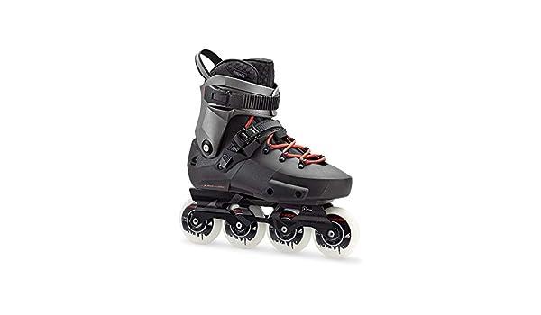 07847500 800 Rollerblade Skates Twister Edge Unisex Adult unisex/_adult