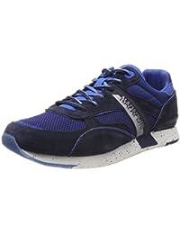 best sneakers 8d1db a235f Amazon.it: NAPAPIJRI - Scarpe: Scarpe e borse