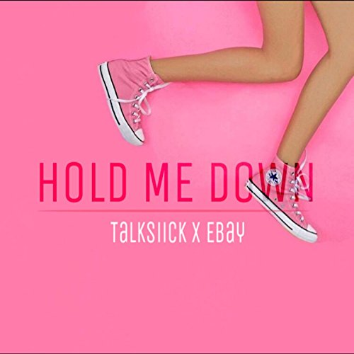 hold-me-down-feat-ebay-explicit