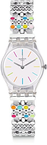 ladies-swatch-colorush-watch-lk368g