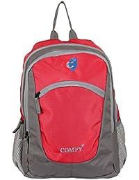 16d0381a22d X-Men School Bags  Buy X-Men School Bags online at best prices in ...