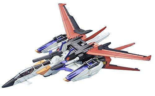 fx-550-skygrasper-aqm-e-x01-aile-striker-gunpla-pg-perfect-grade-gundam-seed-1-60