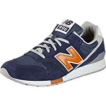 new balance 996 homme amazon