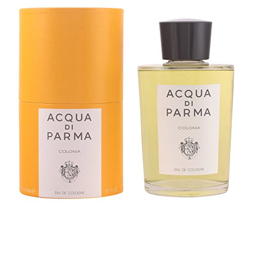acqua-di-parma-edc-500-ml