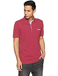 United Colors of Benetton Men's Polo