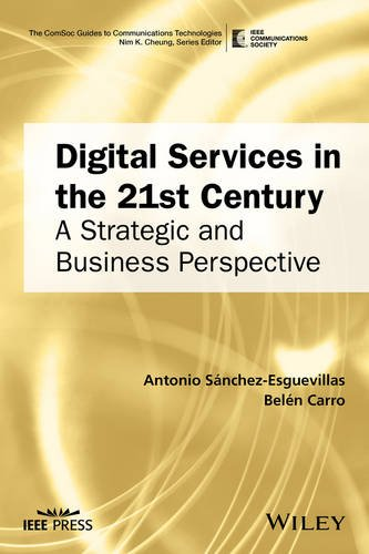 digital-services-in-the-21st-century-a-strategic-and-business-perspective