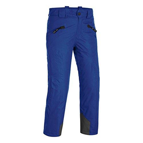 Salewa Bering 3.0 PTX/PF K PNT Pantaloni Blu (Bright Night)
