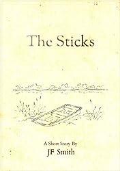 The Sticks (English Edition)