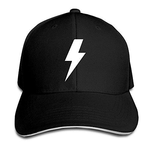 feruch-acdc-ac-dc-lightning-bolt-logo-men-contrast-baseball-cap-sandwich-peak-black