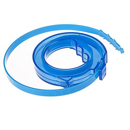2-pcs-estensione-tipo-acqua-scarico-tubo-fognatura-capelli-intasare-pulizia-rimozione-gancio-strumen