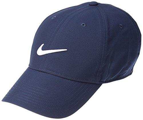 Nike Legacy 91 Hat