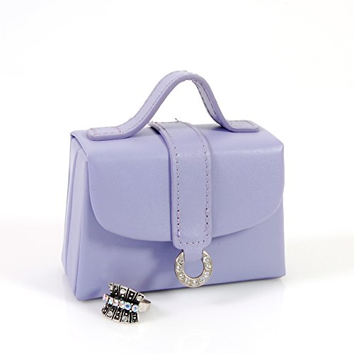 budd-leather-541001-13-leather-petite-handbag-jewel-box-purple