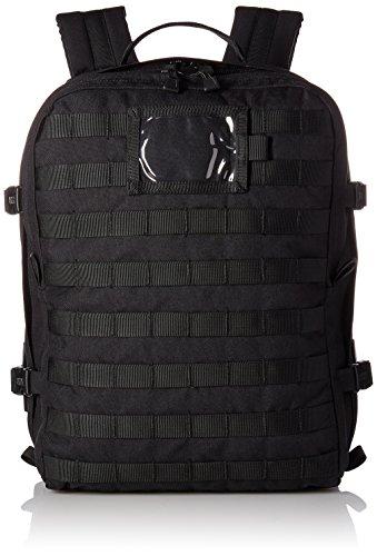 91dee7ac81f Special OPS Medical Pack Blackhawk Noir