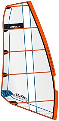 RRD Airwin dsurf Rig/Toldo Mki Pro – by surferworld