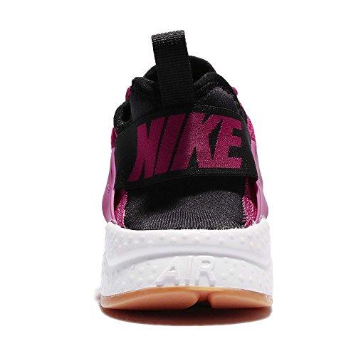 Nike Nike Damen Sneaker Apodrecer Apodrecer Sneaker Damen qSwxpw