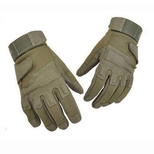 Guantes t/ácticos color negro Mechanix Wear Specialty High Dexterity mosquet/ón XL transpirables y ergon/ómicos M coyote // Talla S Marr/ón L 0,5/mm