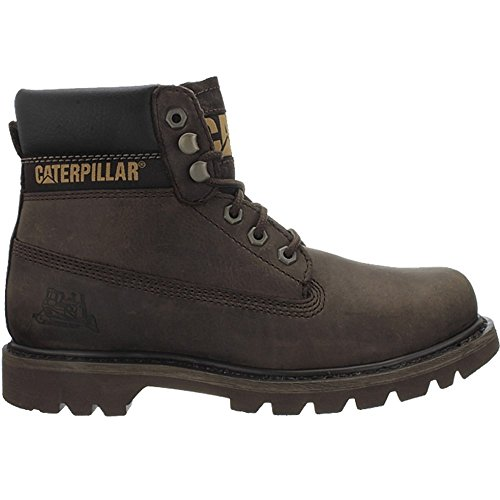 Caterpillar Colorado Homme Boots Marron Marron