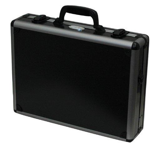 boyt-adg-sports-aluminium-single-rifle-case-large-black-by-boyt-harness