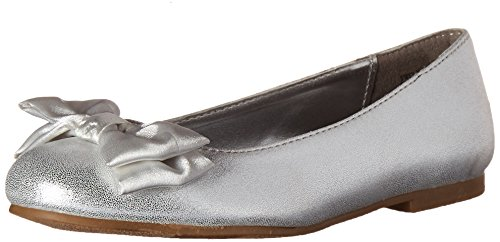 kenneth-cole-reaction-kids-swing-it-jeunesse-us-2-argent-mary-janes