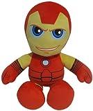 Disney Doudou Marvel - Iron Man - 50 cm