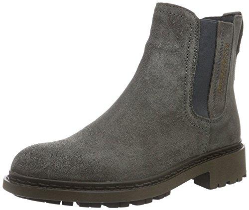 napapijri-reese-bottes-classiques-femme-gris-grau-dark-grey-n88-39