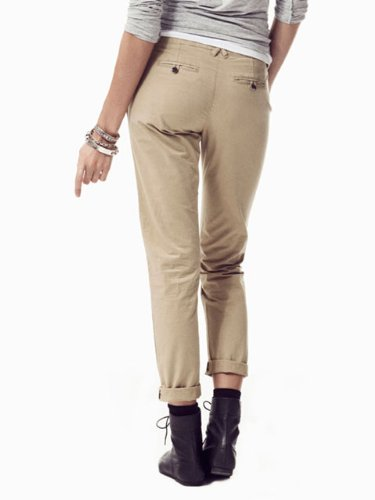 ONLY Chino Tailor Incense Only Chino, Damen, Pants