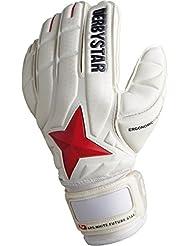 Derbystar APS White Future Star