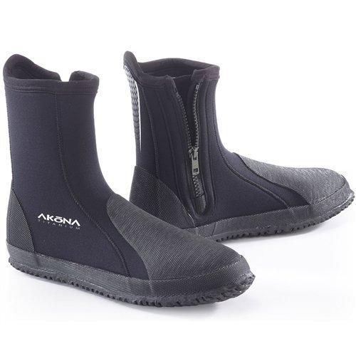 akona-deluxe-boot-11-6mm-by-world-wide-scuba-llc